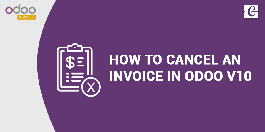how-to-cancel-an-invoice-in-odoo-v10-.png