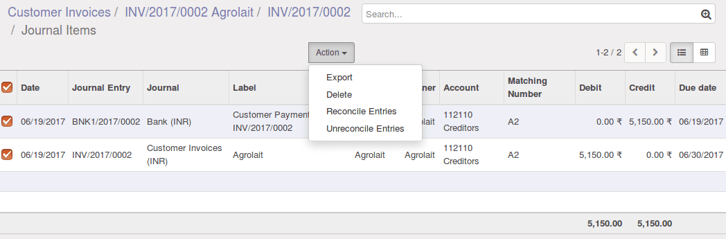 how-to-cancel-an-invoice-in-odoo-v10-1-cybrosys