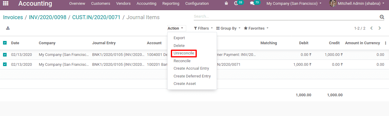 how-to-cancel-invoice-in-odoo-13