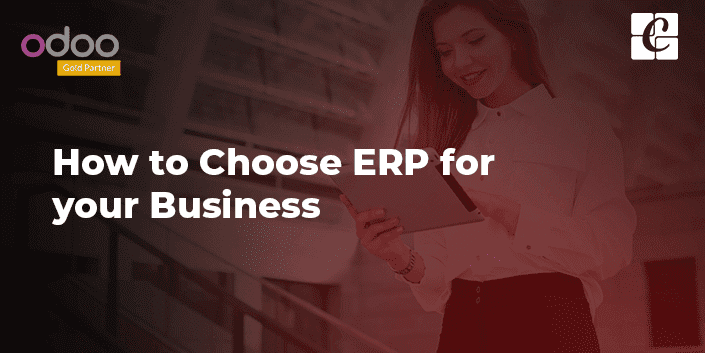how-to-choose-erp-for-your-business.png
