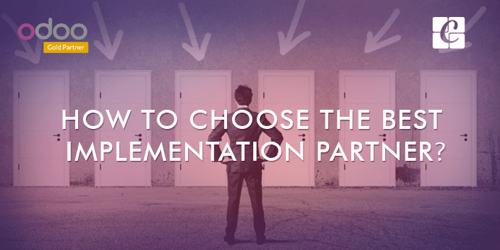 how-to-choose-the-best-odoo-implementation-partner.png