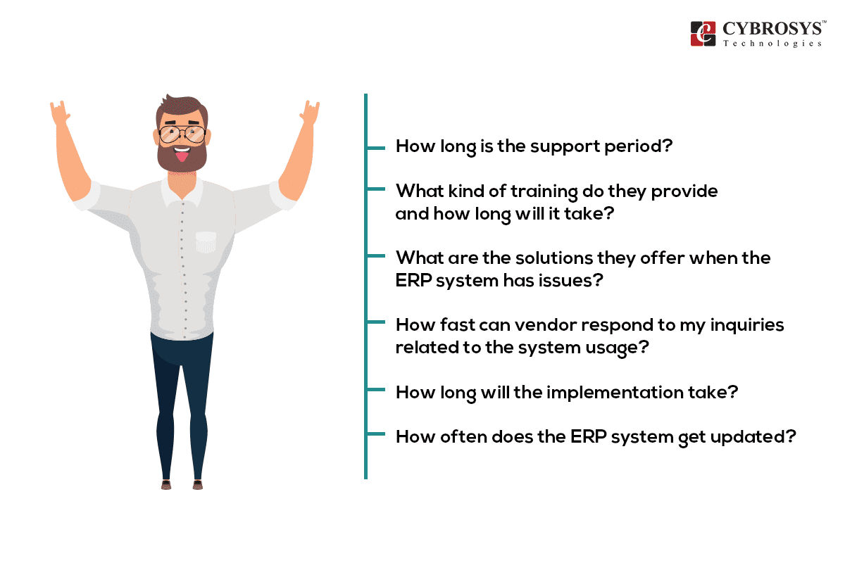 how-to-choose-the-right-erp-vendor-cybrosys
