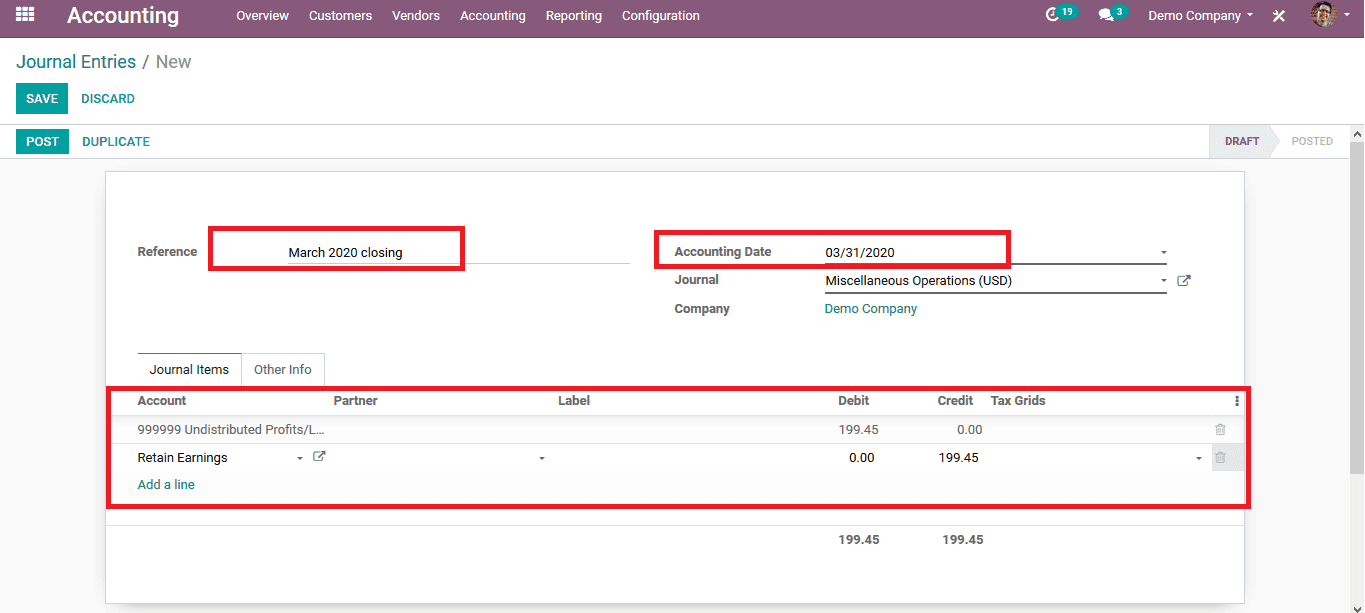 how-to-close-a-fiscal-year-in-odoo-13