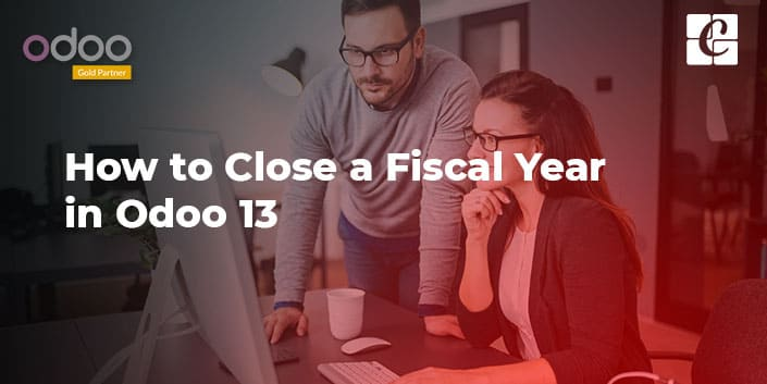 how-to-close-a-fiscal-year-in-odoo-13.jpg