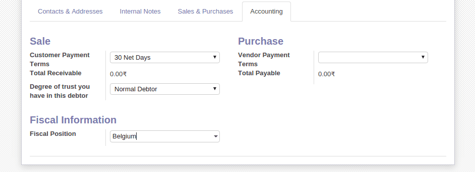 how-to-config-fiscal-positions-in-pos-odoo10-3-cybrosys