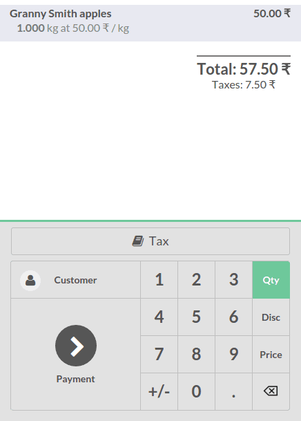 how-to-config-fiscal-positions-in-pos-odoo10-8-cybrosys