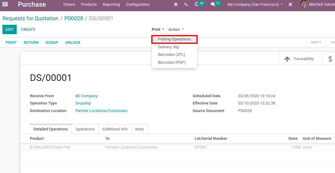 how-to-configure-drop-shipping-in-odoo-13