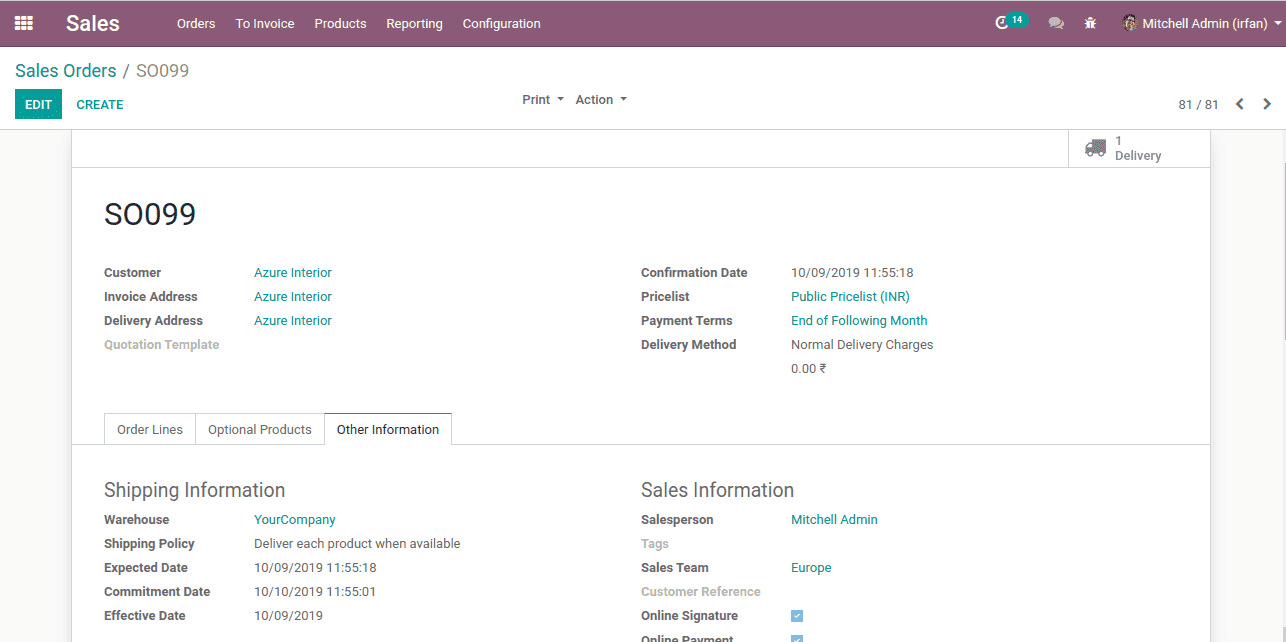 how-to-configure-lead-time-in-odoo-cybrosys
