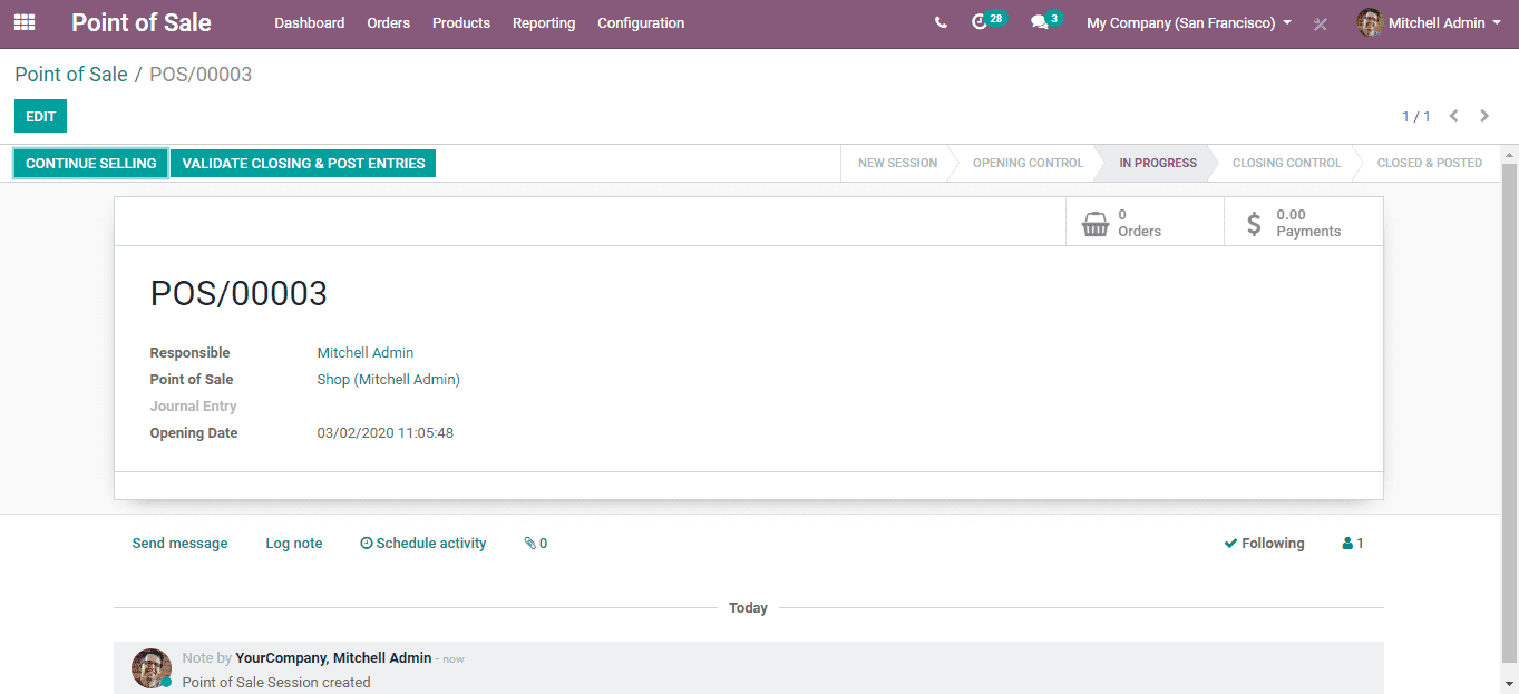 how-to-configure-pos-in-odoo-13