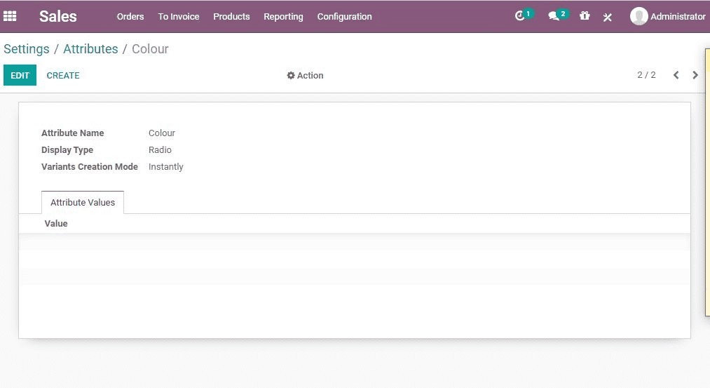how-to-configure-product-variant-in-odoo-14