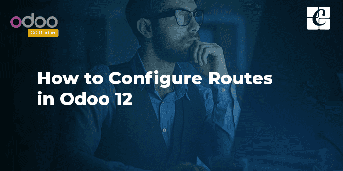 how-to-configure-routes-in-odoo-12.png