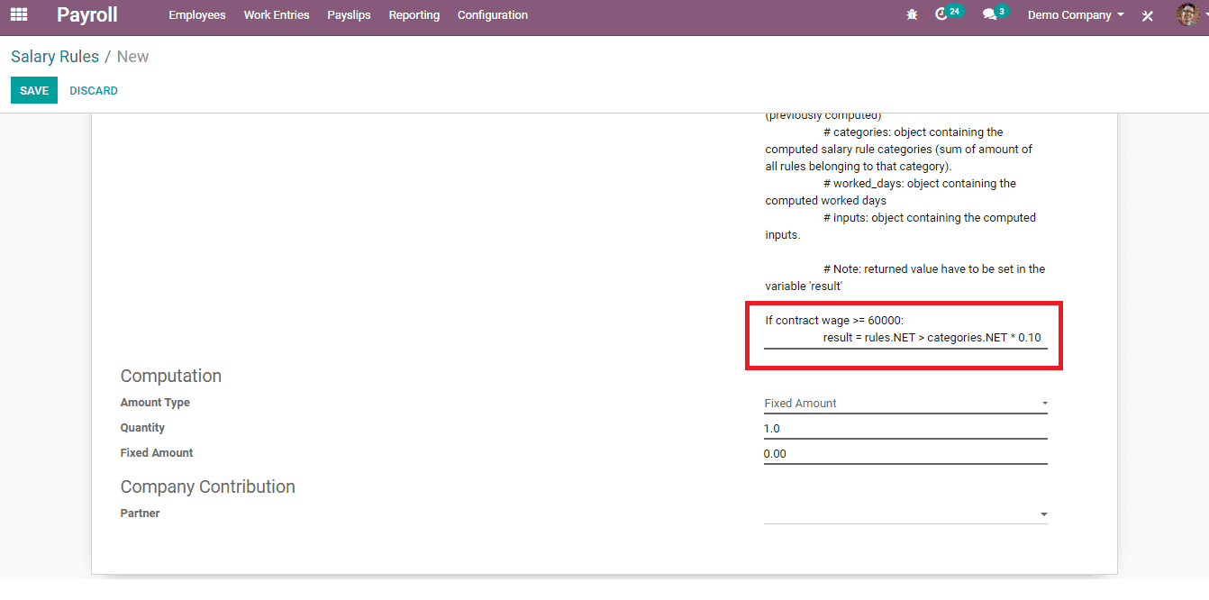 how-to-configure-salary-structure-in-odoo-13