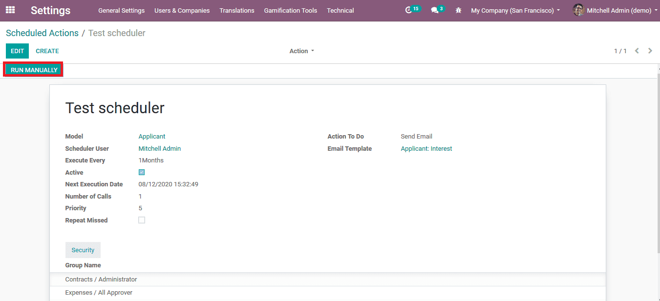 how-to-configure-schedulers-in-odoo