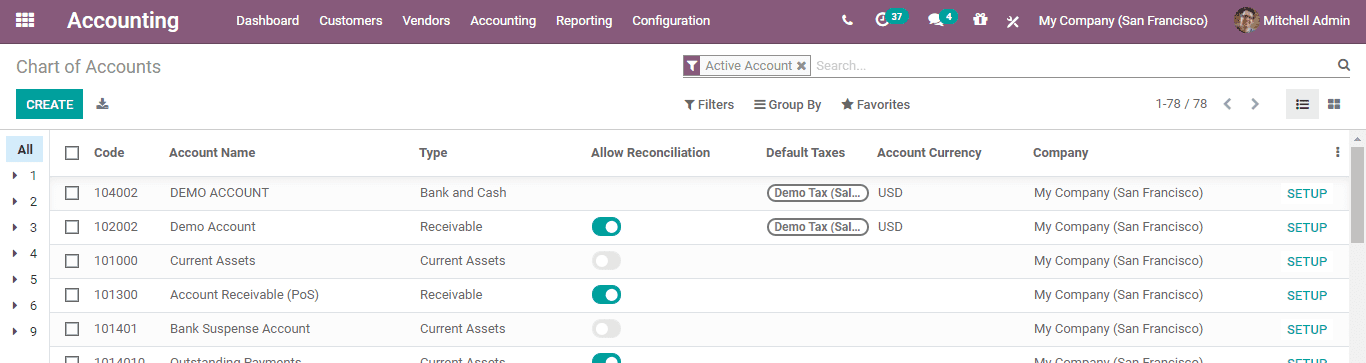 how-to-configure-taxes-in-odoo-14