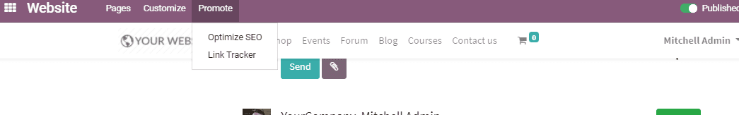 how-to-create-a-blog-in-odoo-14