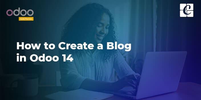 how-to-create-a-blog-in-odoo-14.jpg