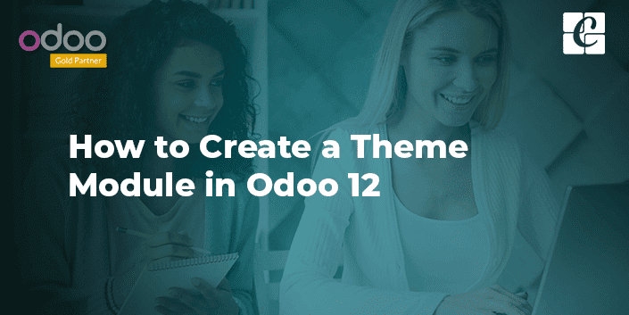 how-to-create-a-theme-module-odoo-12.png