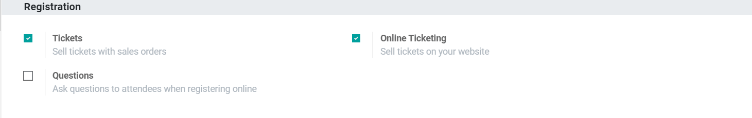 how-to-create-a-ticketed-event-with-odoo