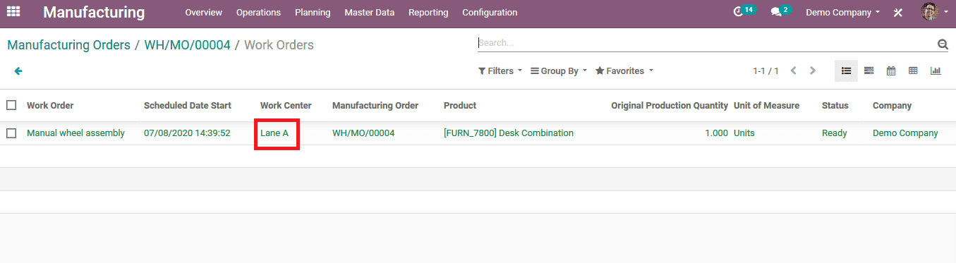 how-to-create-an-alternate-work-center-in-odoo-13