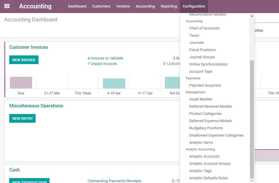 how-to-create-analytic-tags-in-odoo-14