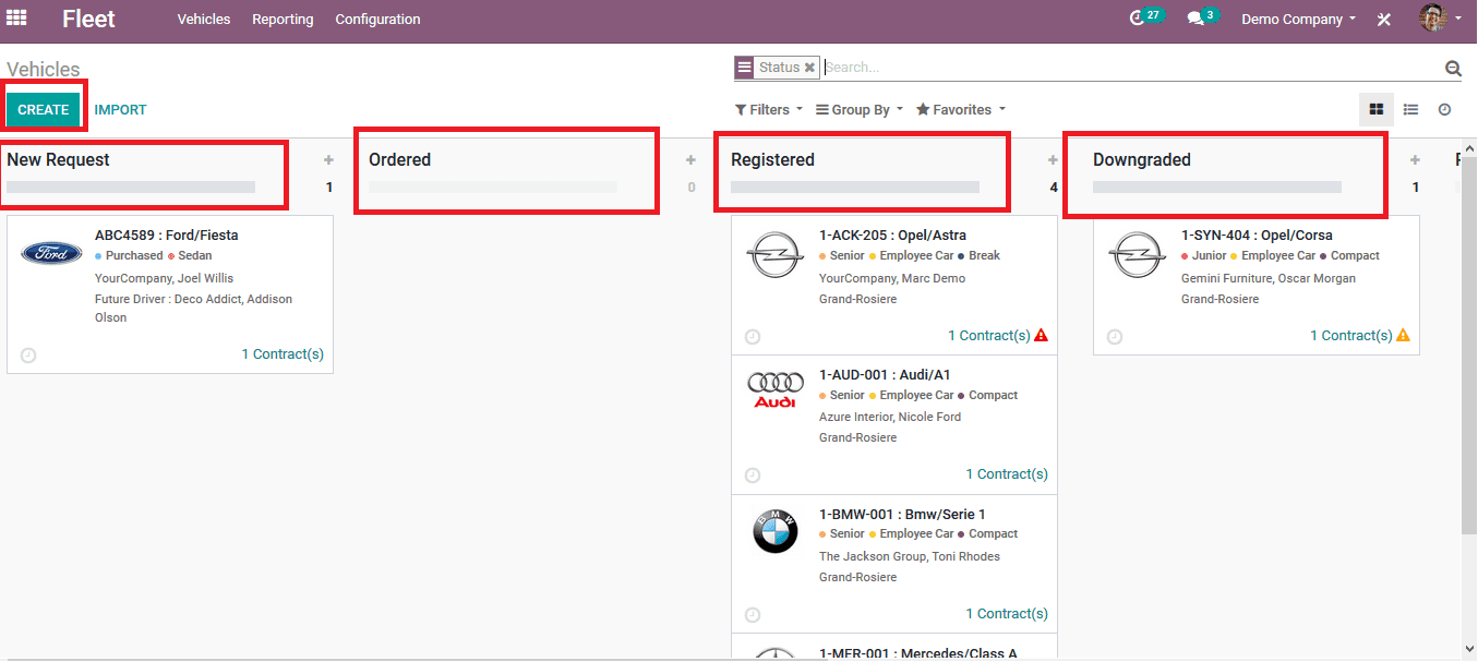 how-to-create-and-manage-a-fleet-of-vehicles-in-odoo-13-8