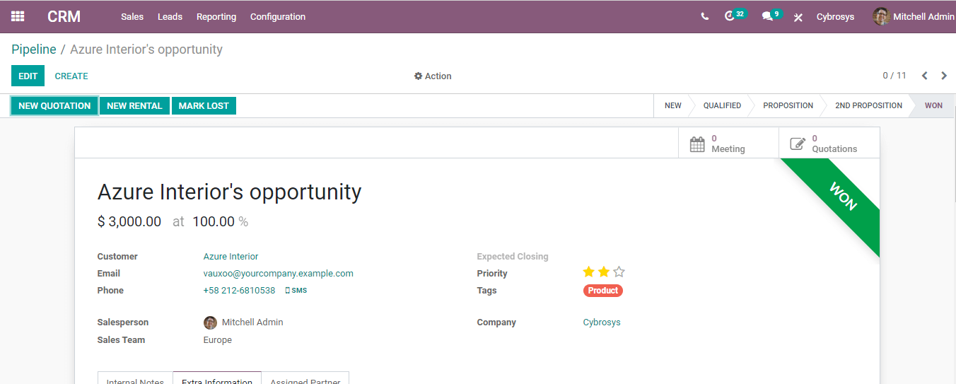 how-to-create-and-manage-opportunity-using-odoo-14-crm