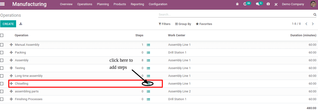 how-to-create-bill-of-materials-odoo-14-cybrosys