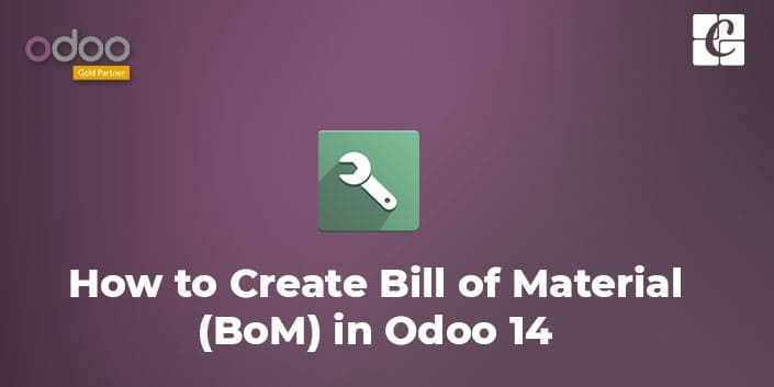how-to-create-bill-of-materials-odoo-14.jpg