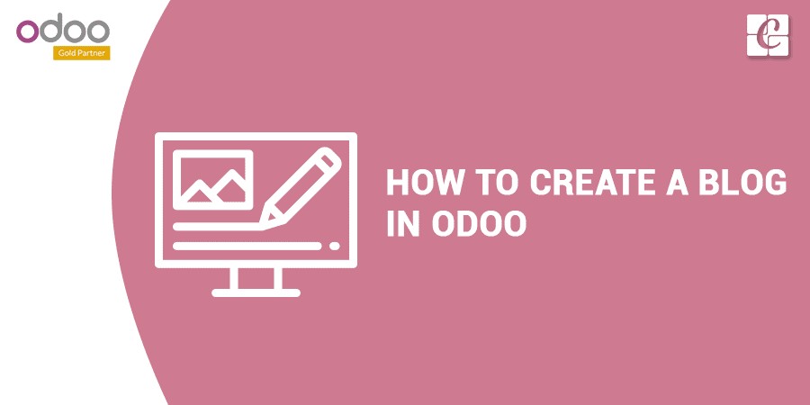 how-to-create-blog-odoo.png