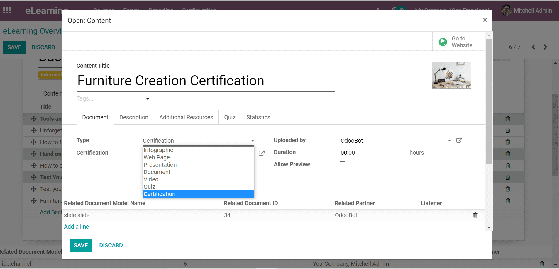how-to-create-certification-quiz-with-odoo-survey-odoo-elearning