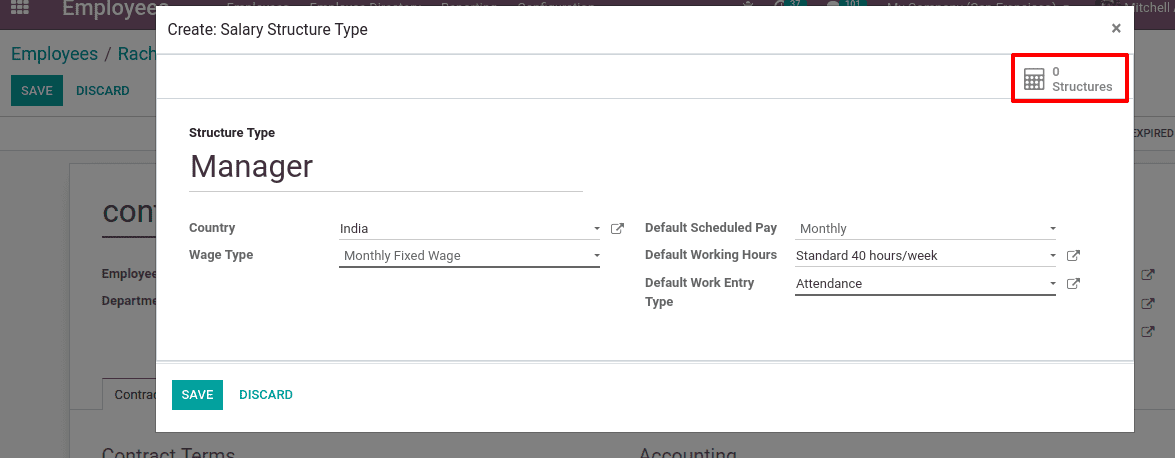 how-to-create-employee-contract-in-odoo-13