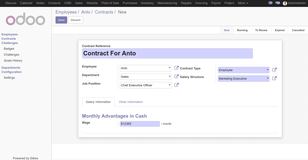 how-to-create-employee-contract-in-odoo-2