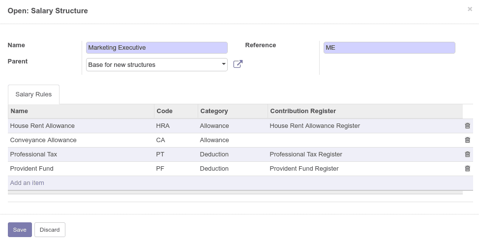 how-to-create-employee-contract-in-odoo-3