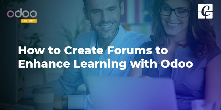 how-to-create-forums-to-enhance-learning-with-odoo.jpg