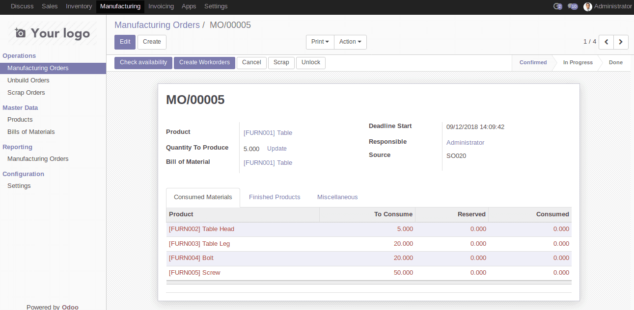 how-to-create-manufacturing-order-from-sales-order-4-cybrosys