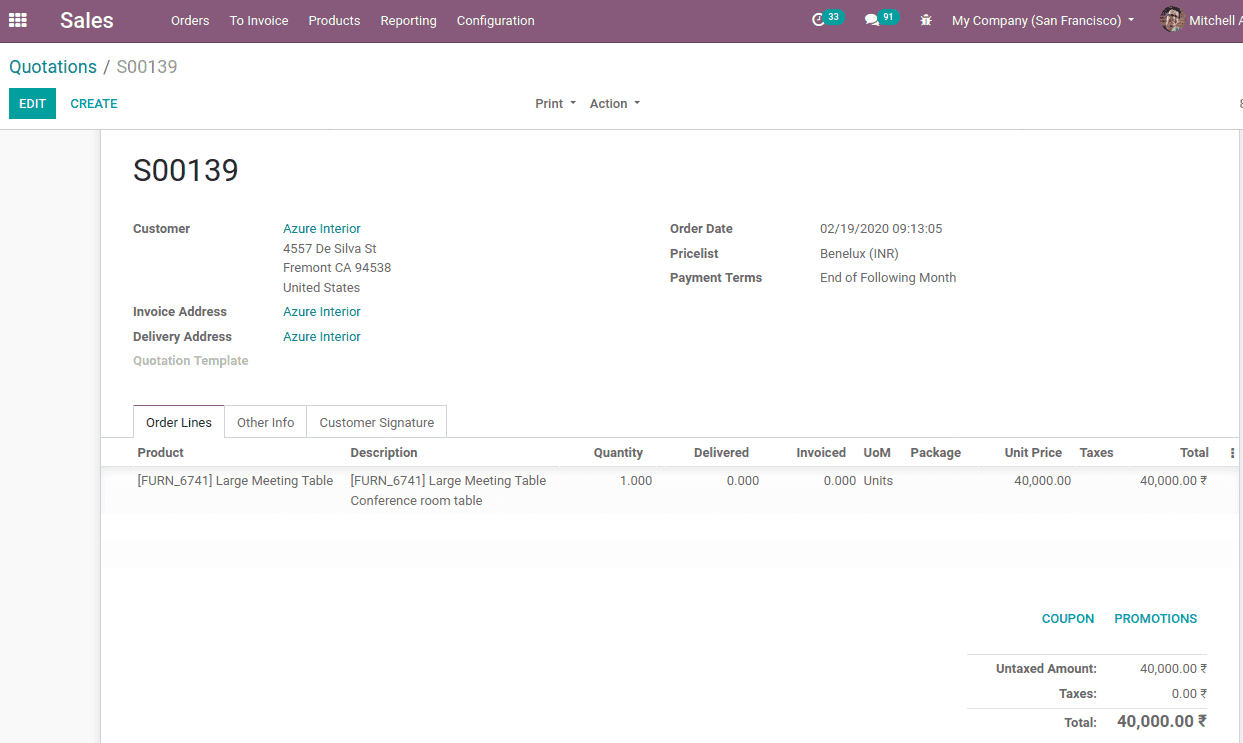 how-to-create-manufacturing-order-from-sales-order-in-odoo-13