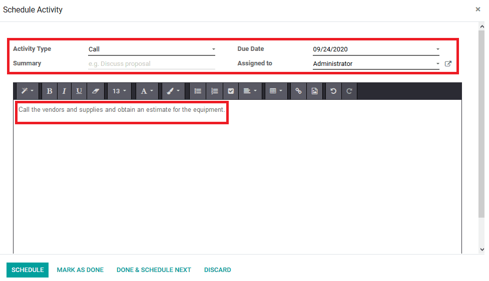 how-to-create-notes-in-odoo-14