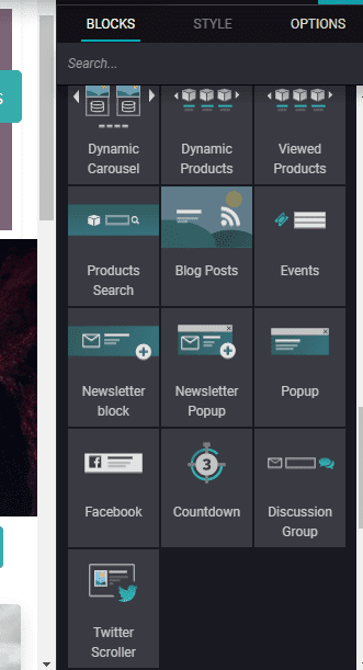 how-to-create-odoo-blog-to-promote-your-business