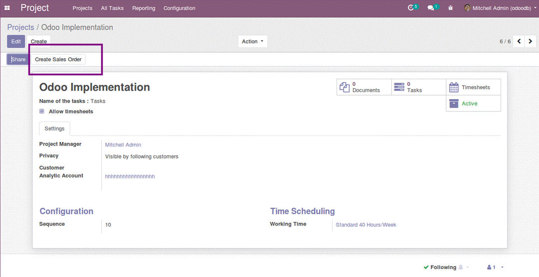 how-to-create-sales-order-from-project-in-odoo-12-1-cybrosys