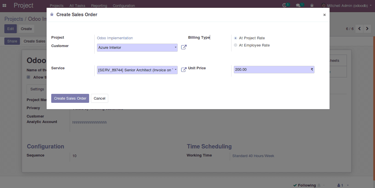 how-to-create-sales-order-from-project-in-odoo-12-2-cybrosys