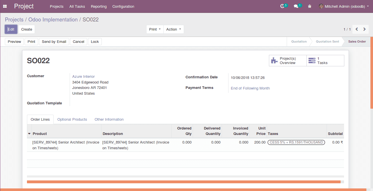 how-to-create-sales-order-from-project-in-odoo-12-3-cybrosys
