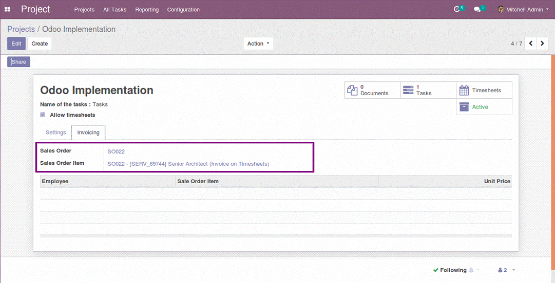 how-to-create-sales-order-from-project-in-odoo-12-4-cybrosys