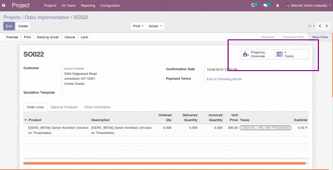 how-to-create-sales-order-from-project-in-odoo-12-5-cybrosys