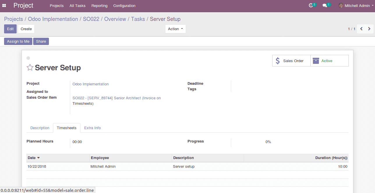 how-to-create-sales-order-from-project-in-odoo-12-7-cybrosys