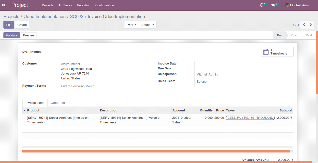 how-to-create-sales-order-from-project-in-odoo-12-8-cybrosys