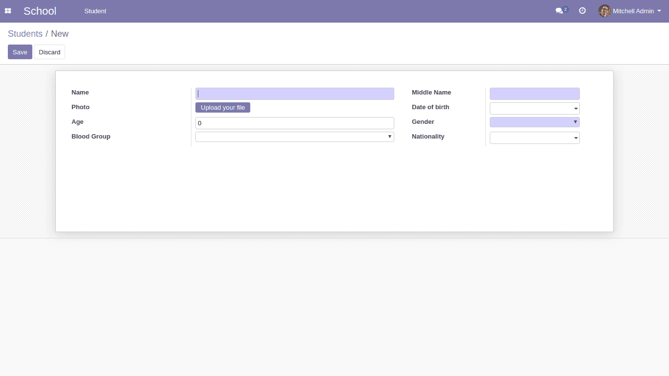 how-to-create-search-panel-in-odoo-14