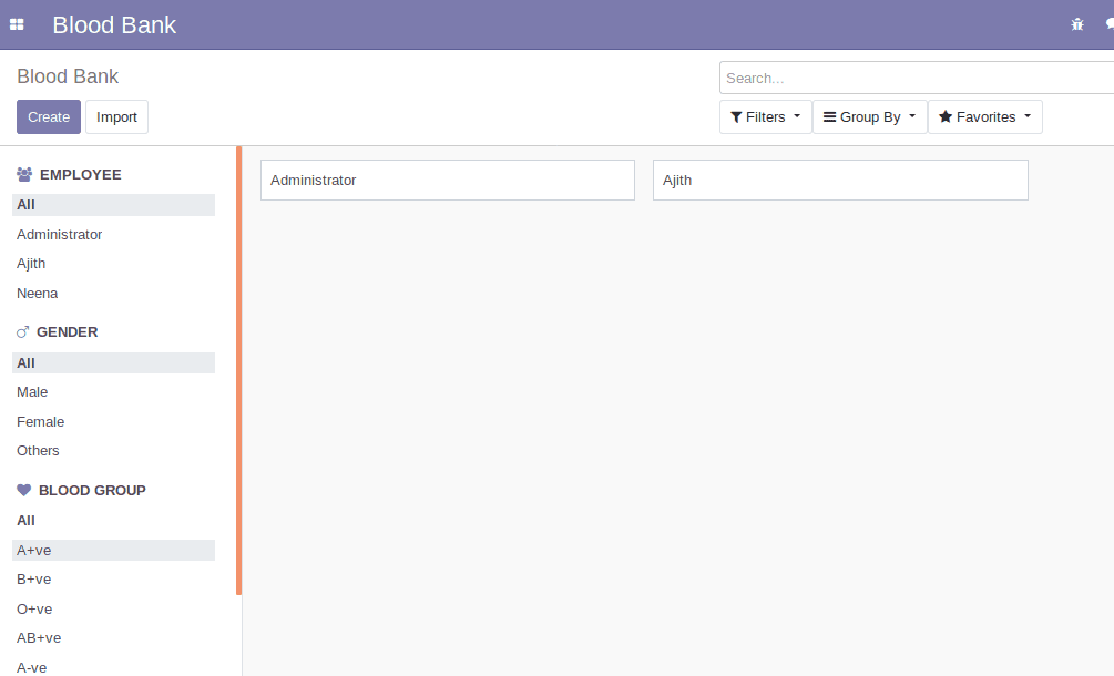 how-to-create-search-panel-odoo-13-cybrosys
