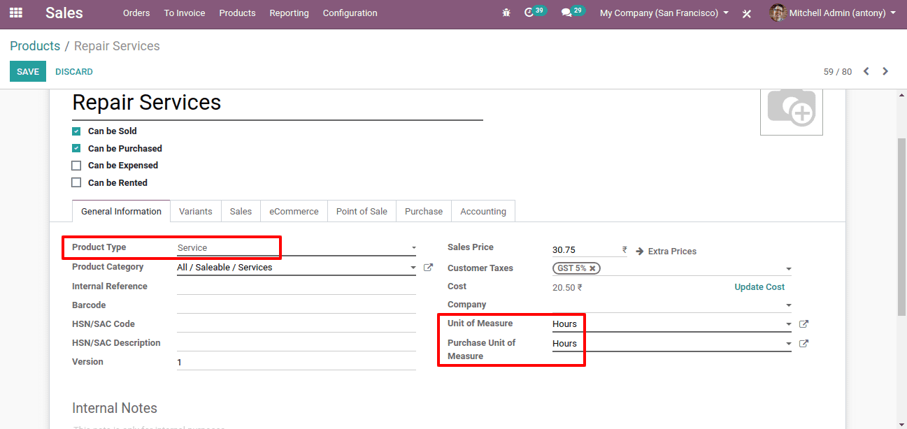 how-to-create-task-from-sale-order-in-odoo-13