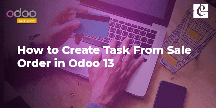 how-to-create-task-from-sale-order-in-odoo-13.png