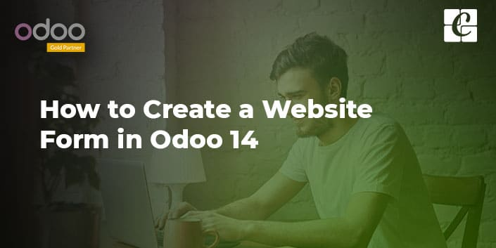 how-to-create-website-form-odoo-14.jpg